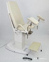 Кресло гинекологическое КГ-6-1