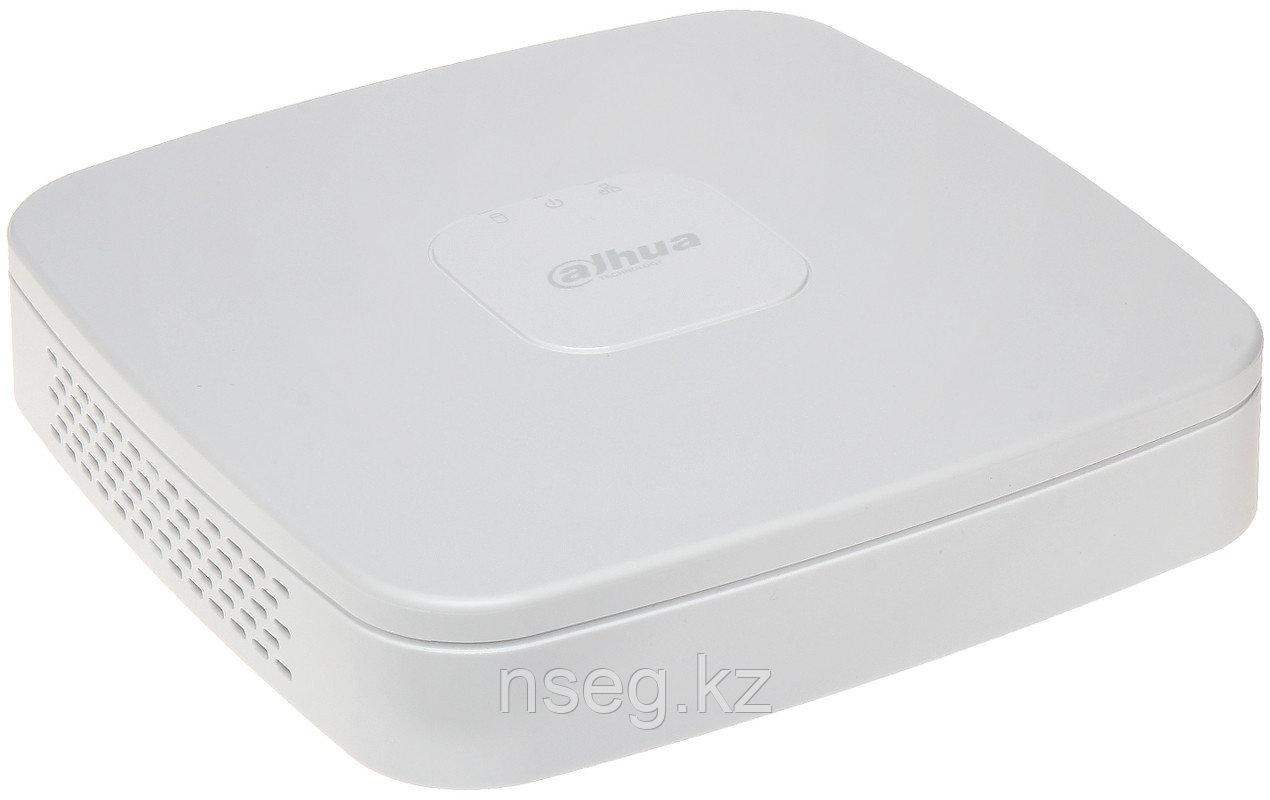 DAHUA HCVR4108C-S3 8ми-канальный видеорегистратор, трибрид