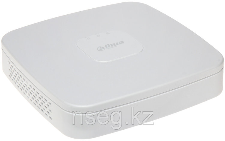 DAHUA HCVR4108C-S3 8ми-канальный видеорегистратор, трибрид, фото 2