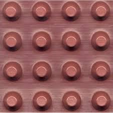 ИЗОСТУД (мембрана плантер)