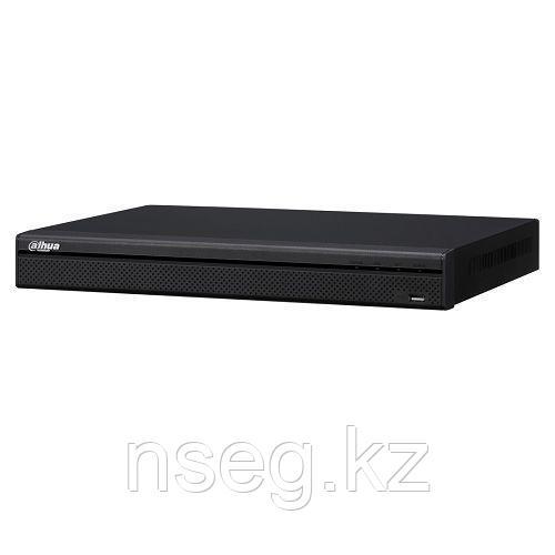 DAHUA XVR5432L 32х-канальный цифровой видеорегистратор, пентабрид