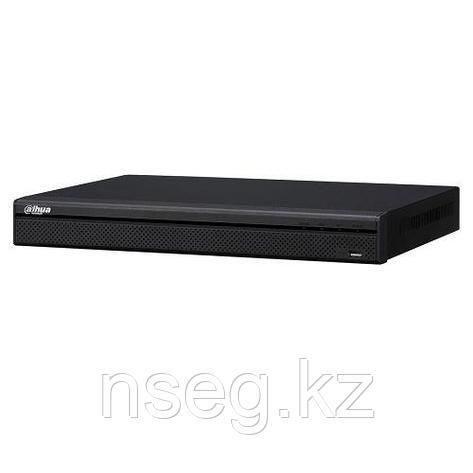 DAHUA XVR5432L 32х-канальный цифровой видеорегистратор, пентабрид, фото 2