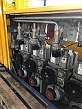 Бензоколонка Gilbarko SK 700-2, фото 3