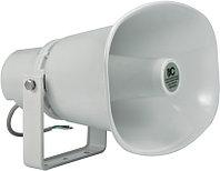 Громкоговоритель рупорный ITC T-720A