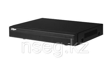 DAHUA NVR4108H-P 8ми-канальный сетевой видеорегистратор, встроенный двухъядерный процессор