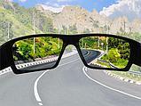 Поляризованные очки Polaryte HD (в подарок вторая пара + чехол), фото 5