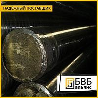 Круг стальной 600 35ХН2МА