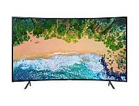 Телевизор Samsung LED  UE49NU7300UXCE, фото 1