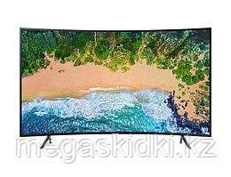 Телевизор Samsung LED  UE49NU7300UXCE