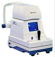Компьютерный тонометр CT-80, TOPCON. Япония
