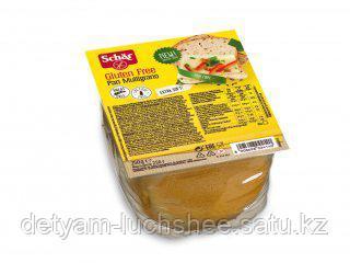Безглютеновый хлеб Pan Multigrano,от ТМ Schär ,250 грамм