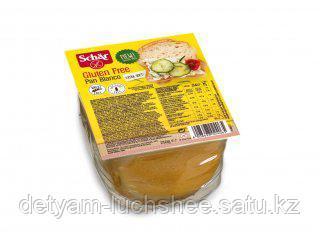 Хлеб белый «Pan Blanco»,от ТМ Schär ,250 грамм
