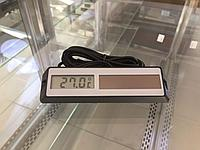 Термометр электронный СН-1001С, -40/+70°С