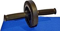 Гимнастическое колесо для пресса
