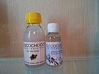 Набор для домашнего выравниания Cocochoco original 100мл и шампунь глубокой очистки Cocochoco 50мл