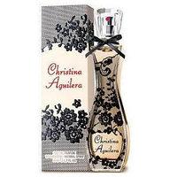 Женская парфюмированная вода Christina Aguilera (Кристина Агилера)копия