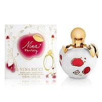 Женская туалетная вода Nina Ricci Nina Fantasy (Нина Риччи Нина Фентези)копия
