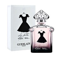 Женские духи Guerlain La Petite Robe Noir (Герлен Ле Петит Роуб Нуар )копия