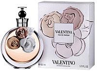 Парфюмерная вода Valentino Valentina (Валентино Валентина)копия