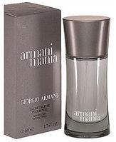 Giorgio Armani Armani Mania pour Homme (Армани Мания пур Хом)копия