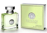 Туалетные духи для женщин Versace Versense (Версаче Версенс)копия