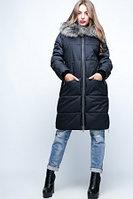 Зимняя куртка Prunel 441 Маргарита