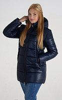 Зимняя женская куртка парка Ксюша