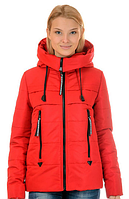 Женская демисезонная куртка Оля
