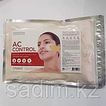 Lindsay Modeling Mask Pack - Альгинатная маска против акне