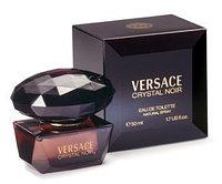 Духи женские Versace Crystal Noir (Версаче Кристал Ноир)копия