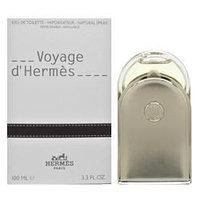 Духи унисекс Hermes Voyage d`Hermes Parfum (Гермес Вояж де Гермес парфюм)копия