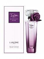 Женская парфюмерная вода Lancome Tresor Midnight Rose (Ланком Трезор Миднайт Роуз)копия