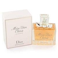 Женская парфюмированная вода Christian Dior Miss Dior Cherie (Кристиан Диор Мисс Диор Чери)копия