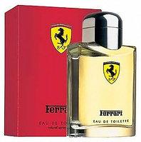 Мужская туалетная вода Ferrari Red (Феррари Ред)копия