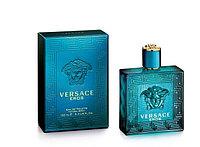 Мужская туалетная вода Versace Eros (Версаче Эрос)копия