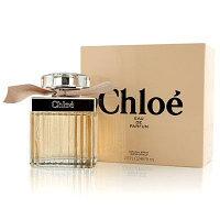 Парфюмированная вода для женщин Chloe Eau De Parfum (Хлое О Де Парфюм)копия