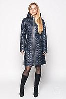 Пальто женское демисезонное Prunel -435
