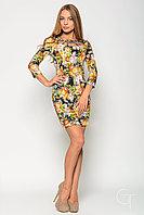 Платье Carica KP-5379