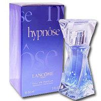 Женская парфюмерная вода Lancome Hypnose (Ланком Гипноз)копия