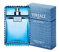 Мужская туалетная вода Versace Man Eau Fraiche (Версаче Мен Еу Фреш)копия