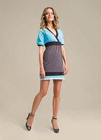 Женские платья от OSTIN
