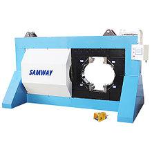 Обжимные станки для РВД Samway FP185