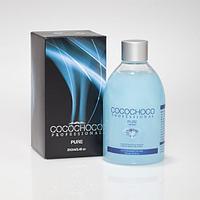 Бразильский кератин для волос Cocochoco Pure 250мл