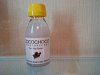 COCOCHOCO Состав для кератинового выпрямления волос, 100 мл