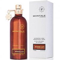 Montale Intense Cafe TESTER женский 100ml(копия)