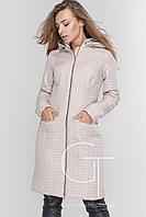 Демисезонная куртка женская Prunel 445