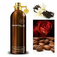 Парфюмерия оригинальная Intense Cafe Montale 100мл