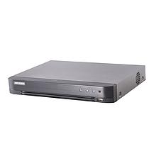 Hikvision DS-7204HUHI-К1 видеорегистратор HD-TVI
