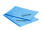 Набор водопоглощающих тканей 2 в 1Professional Chamois AION (Япония), фото 2