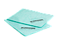 Набор водопоглощающих тканей 2 в 1Professional Chamois AION (Япония), фото 3